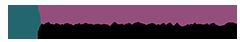 The Real Birth Company LTD Logo